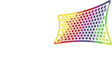 Big Vision Screens